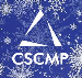 Give the gift of CSCMP Membership 2018