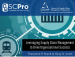 SCPro™  Level One Certification Study Material