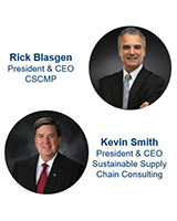https://cscmp.org/images/Events/rick-kevin (002).jpg