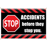 images/Events/AD012313_STOP-Accidents-Banner.jpg