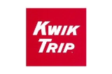 images/Events/Kwik Trip.jpg