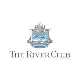 images/Events/River-Club-logo-.jpg