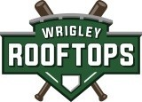 images/Events/wrigley.jpg